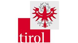Logo2c.Land-Tirol Kopie