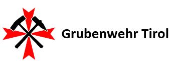 GRUBENWEHR TIROL